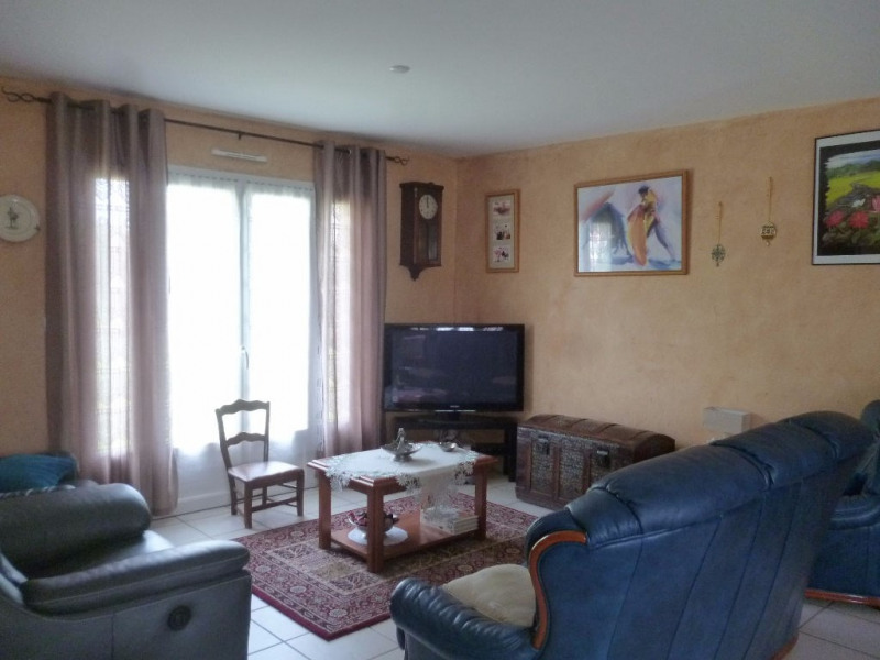 Vente maison / villa Pouillon 231000€ - Photo 2