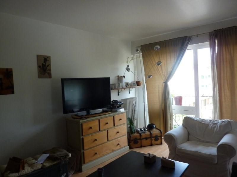 Vente appartement Senlis 172000€ - Photo 6