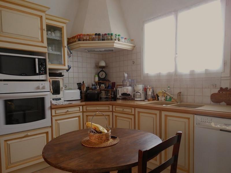 Venta  casa Lacanau 393000€ - Fotografía 7