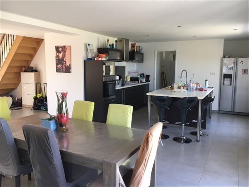 Vente maison / villa Prinquiau 261640€ - Photo 3