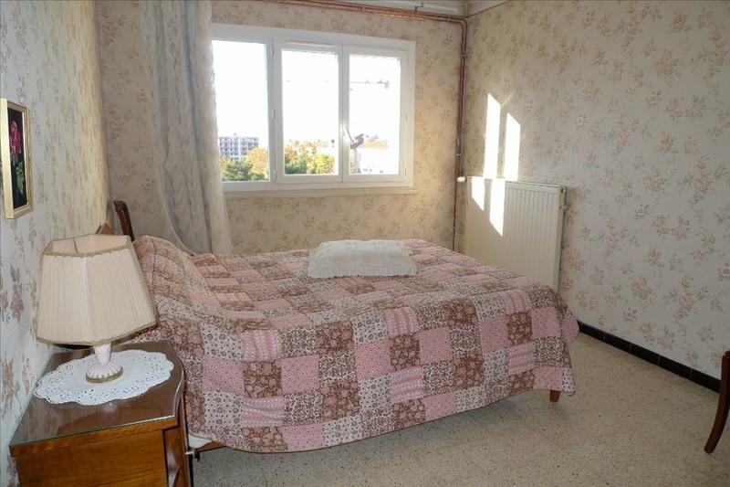 Vente appartement Marseille 4ème 95000€ - Photo 4