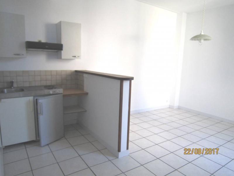 Location appartement Cognac 517€ CC - Photo 2