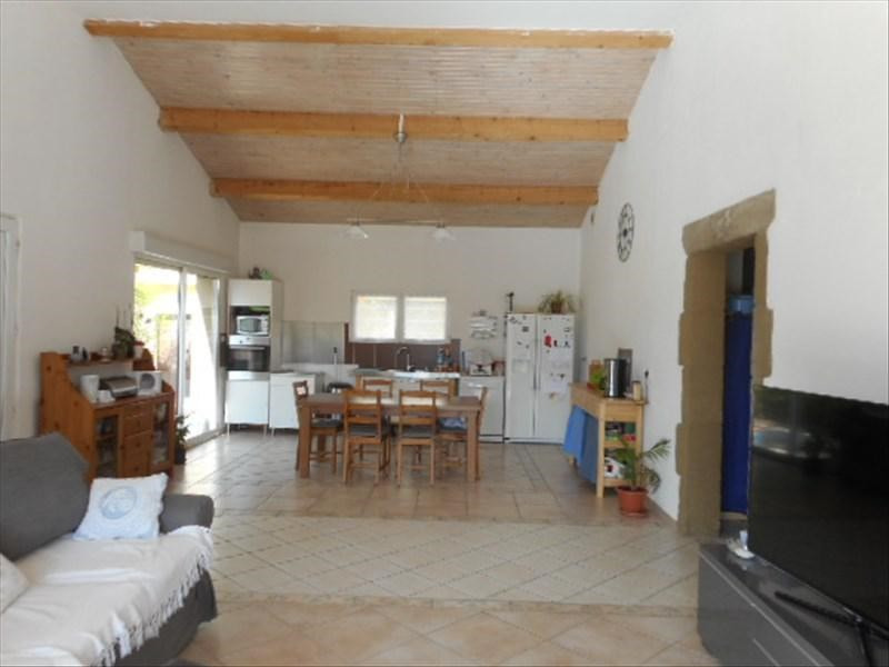 Revenda casa Bourg de peage 680000€ - Fotografia 6