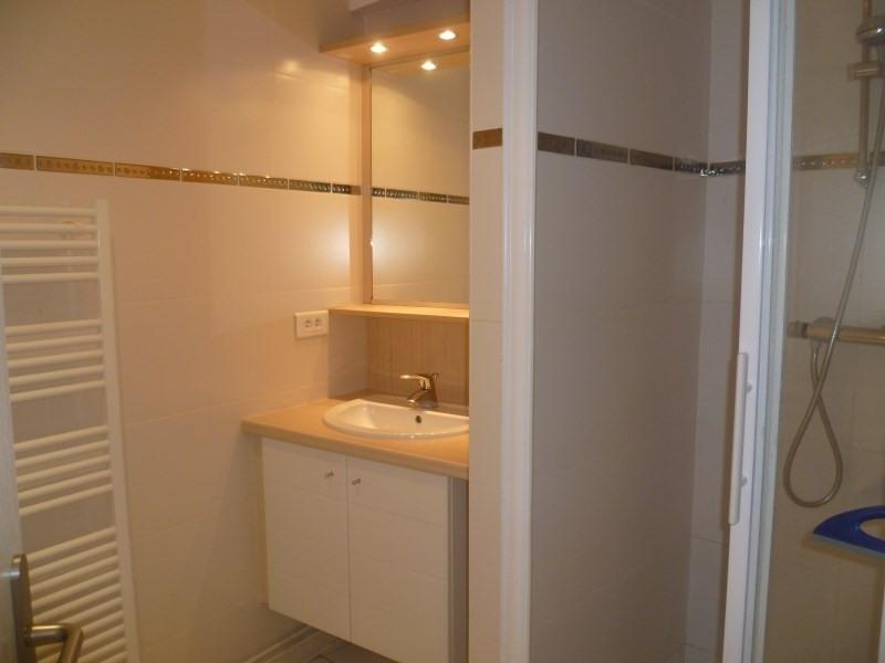 Location appartement Bergues 535€ CC - Photo 6