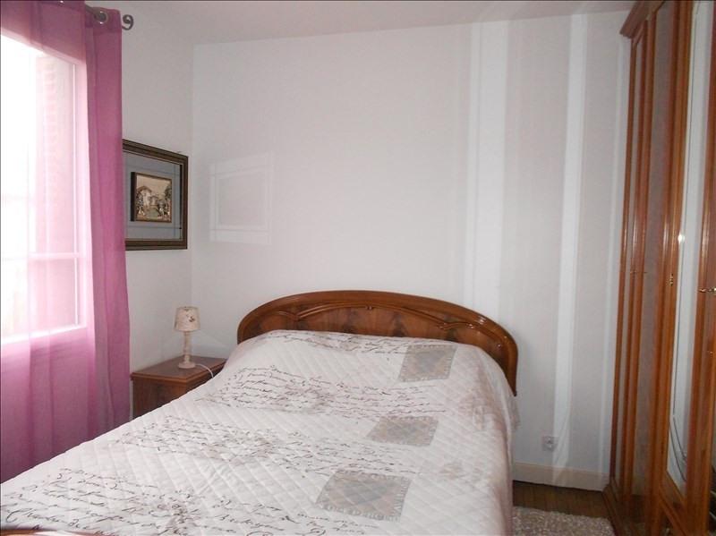 Rental house / villa Gouaix 800€ CC - Picture 4