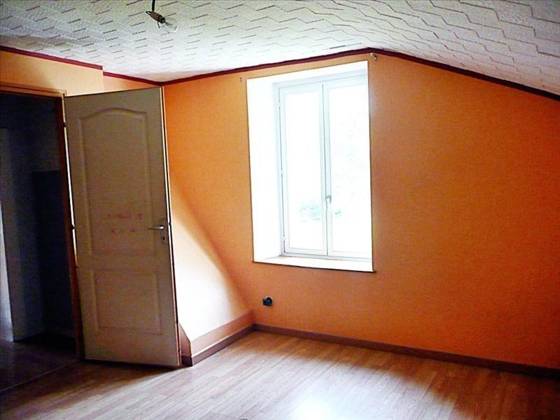 Location maison / villa Lachapelle 630€ CC - Photo 6