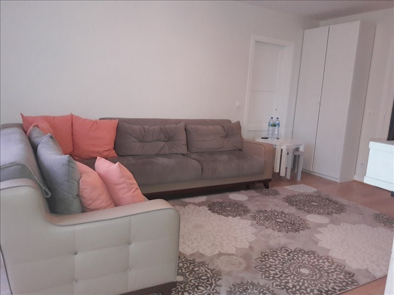 Sale apartment Argenteuil 249 000€ - Picture 7