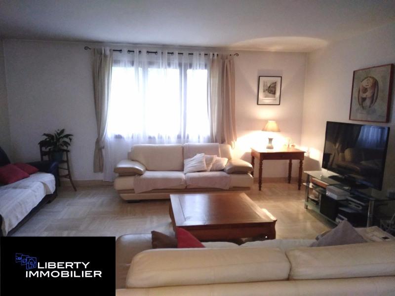 Vente maison / villa Bleury 280000€ - Photo 13