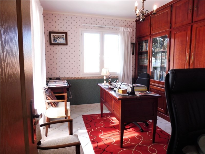 Deluxe sale house / villa Vaux sur mer 840000€ - Picture 5