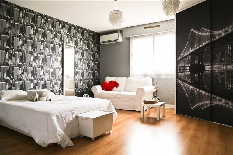 Vente maison / villa Fontenay tresigny 435000€ - Photo 11