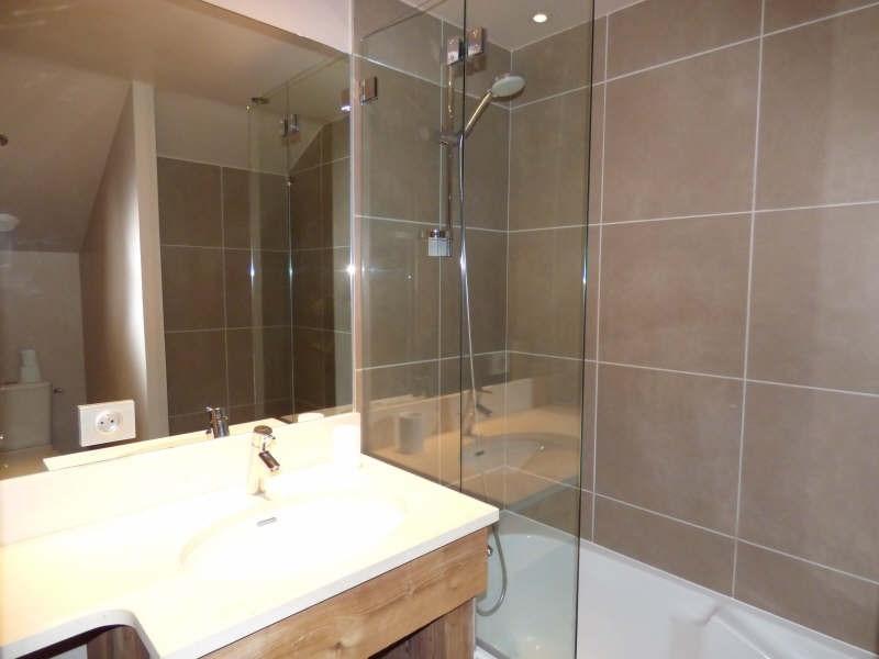 Deluxe sale house / villa Meribel 1100000€ - Picture 8