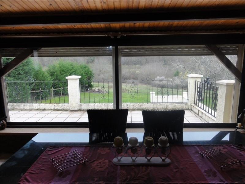 Продажa дом Creon 265000€ - Фото 7