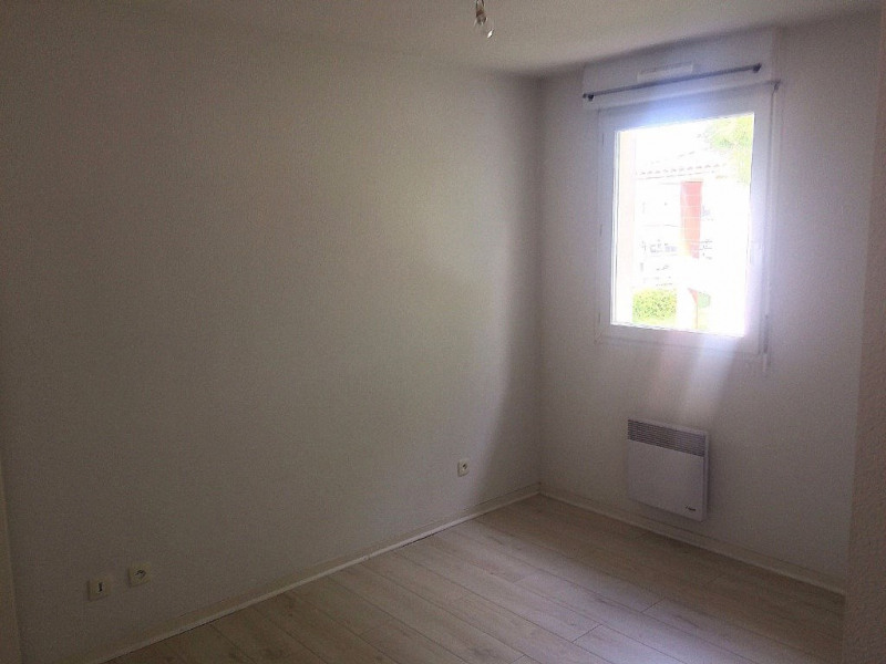 Vente appartement Agen 78 750€ - Photo 7