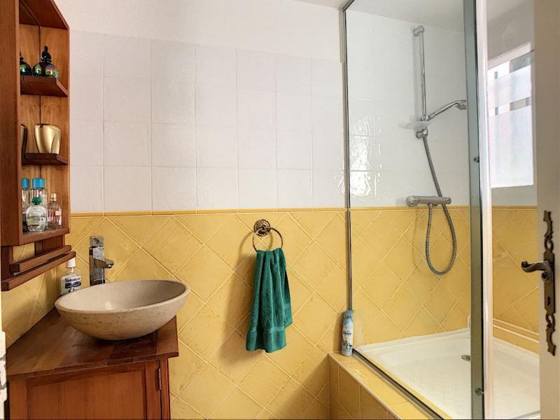 Immobile residenziali di prestigio casa St paul de vence 1100000€ - Fotografia 11