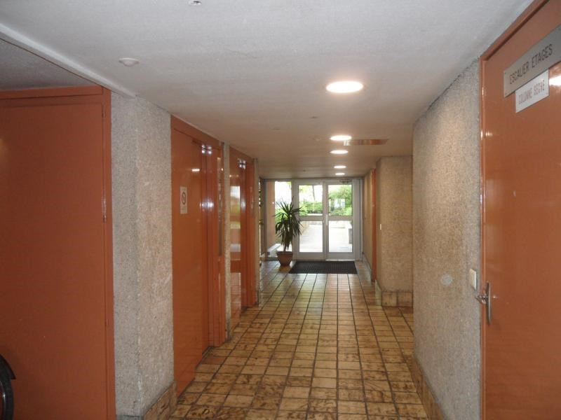 Sale apartment Gennevilliers 225000€ - Picture 3