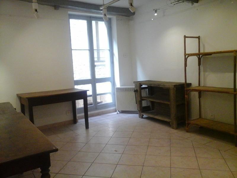 Location Boutique Saint-Paul 0