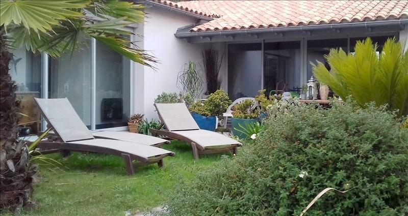 Vente maison / villa Dolus d oleron 439000€ - Photo 2