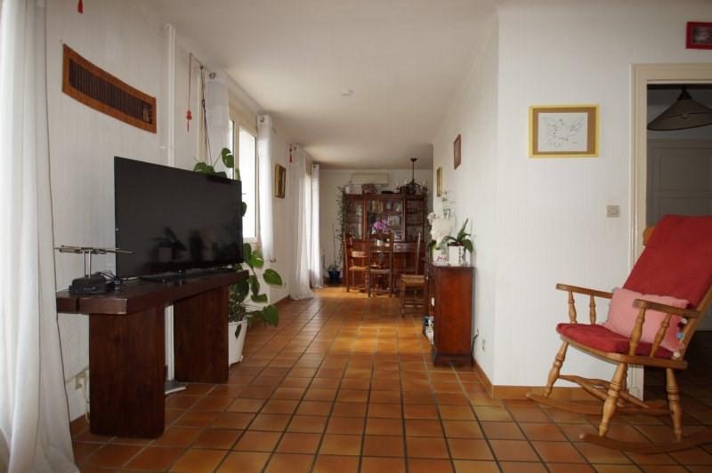 Vente maison / villa St etienne 270000€ - Photo 6