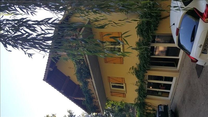 Vente maison / villa Rambouillet 715000€ - Photo 10