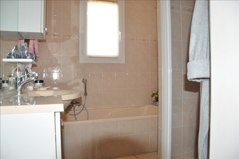 Vente maison / villa Thoirette 229 000€ - Photo 10