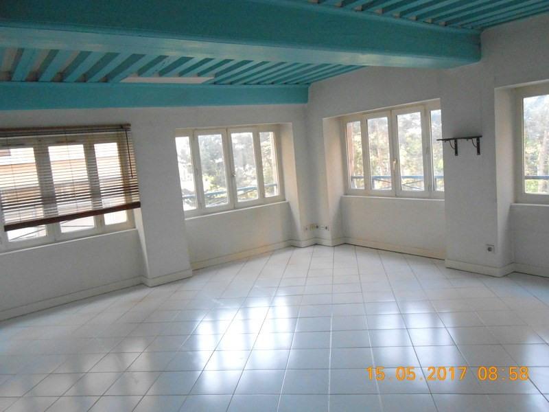 Rental apartment Lyon 1er 930€ CC - Picture 5