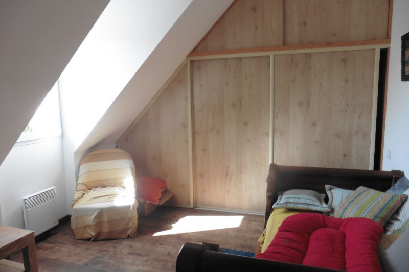 Vente maison / villa Pont l abbe 262500€ - Photo 8