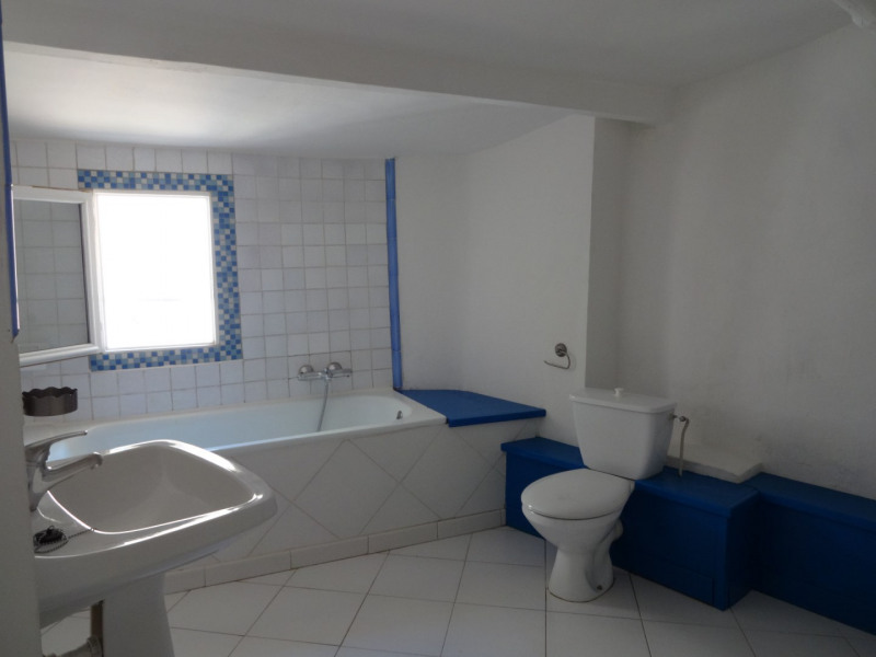 Location appartement Carpentras 450€ CC - Photo 7