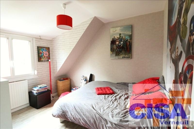 Sale house / villa Pontpoint 219000€ - Picture 7