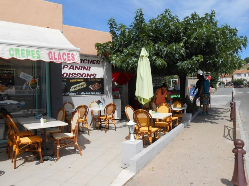 Vente local commercial Saint-florent 689 000€ - Photo 5