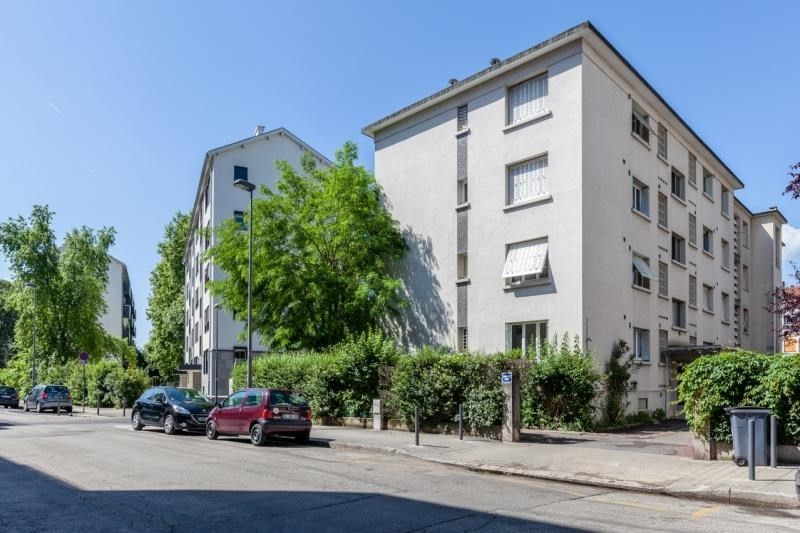 Produit d'investissement appartement Grenoble 150 000€ - Photo 5