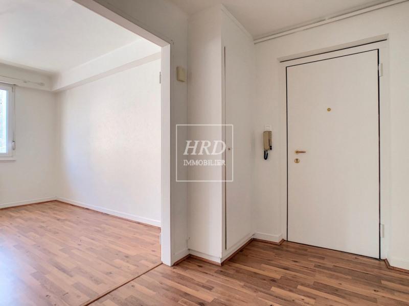 Location appartement Strasbourg 970€ CC - Photo 9