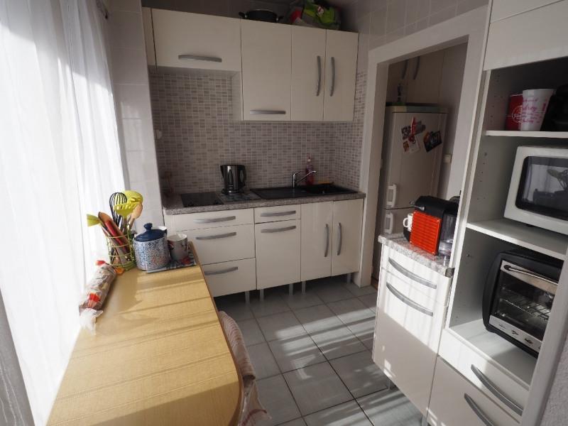 Sale apartment Melun 149400€ - Picture 3