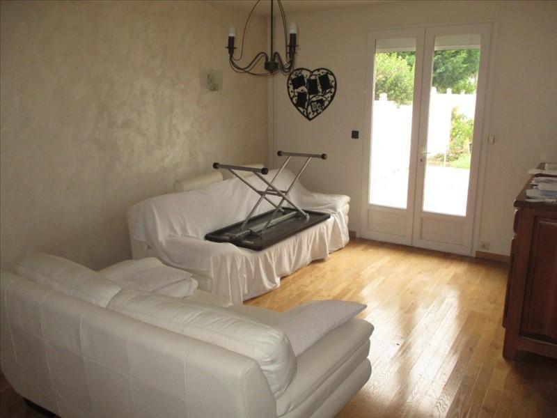 Vente maison / villa Villers cotterets 195000€ - Photo 4