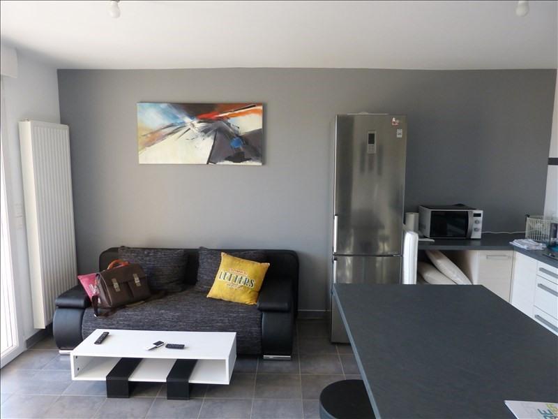 Vente appartement La valette du var 225000€ - Photo 4