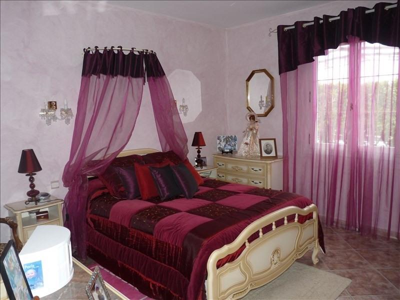 Vente maison / villa Agen 360000€ - Photo 5