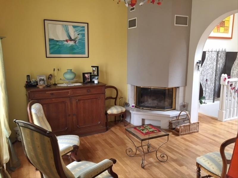 Sale house / villa St maur des fosses 863000€ - Picture 5