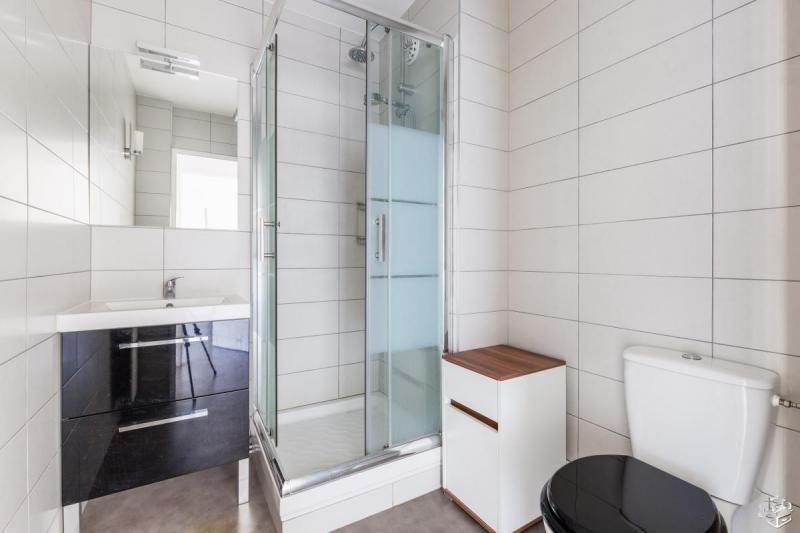 Revenda apartamento Strasbourg 86000€ - Fotografia 3