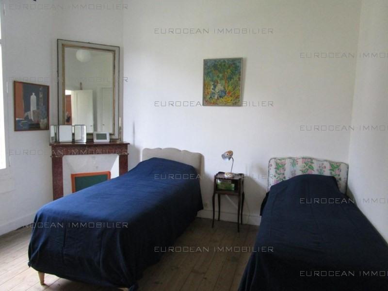 Alquiler vacaciones  casa Lacanau-ocean 626€ - Fotografía 4