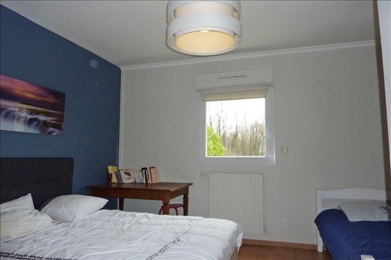 Vendita appartamento Aix les bains 349000€ - Fotografia 6