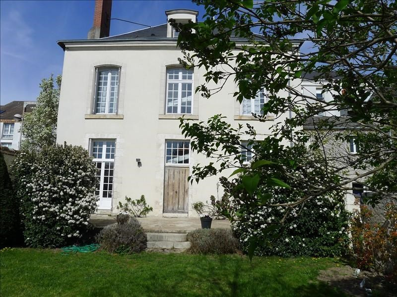 Verkoop van prestige  huis Orleans 628000€ - Foto 3