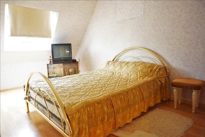 Vente maison / villa Noisy le grand 340000€ - Photo 8