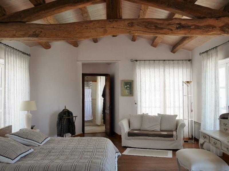 Vente de prestige maison / villa Le bois plage en re 2677500€ - Photo 17