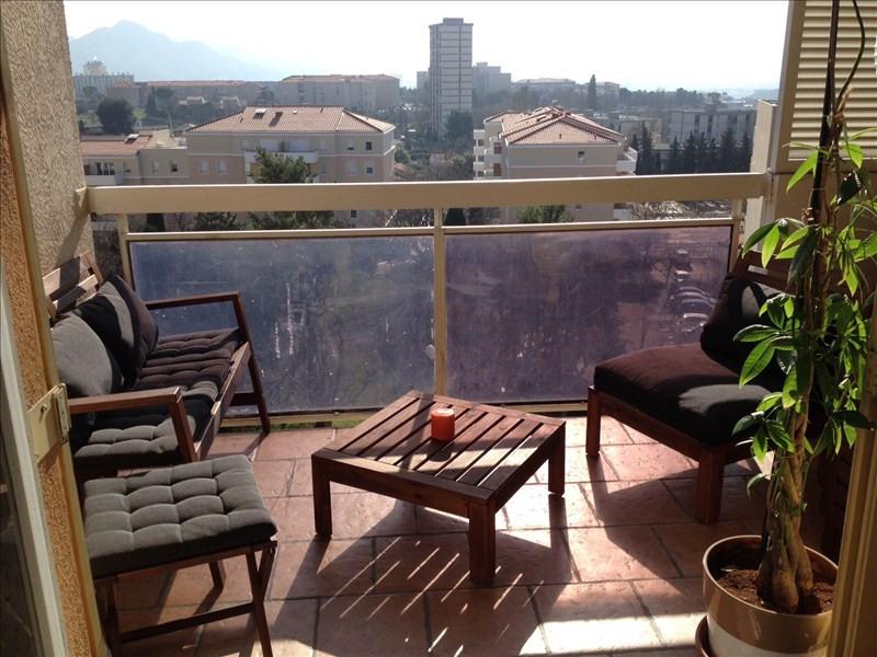 Sale apartment Marseille 12ème 230000€ - Picture 1