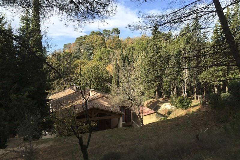 Verkoop van prestige  huis Aix en provence 695000€ - Foto 9