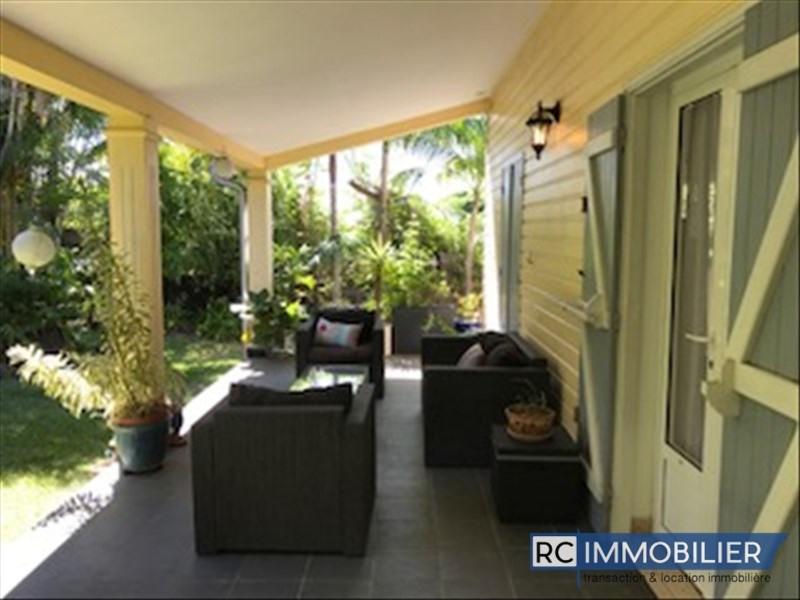 Sale house / villa St andre 300000€ - Picture 7