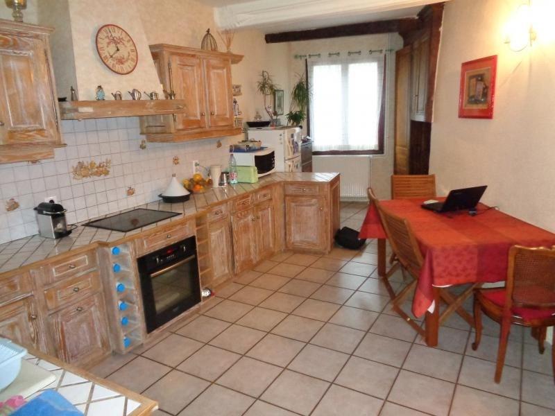 Vente maison / villa Aixe sur vienne 146000€ - Photo 1