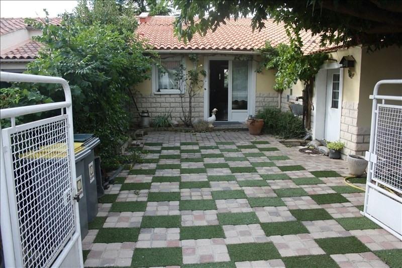 Vente maison villa 4 pi ce s carpentras 118 m avec for Achat maison carpentras