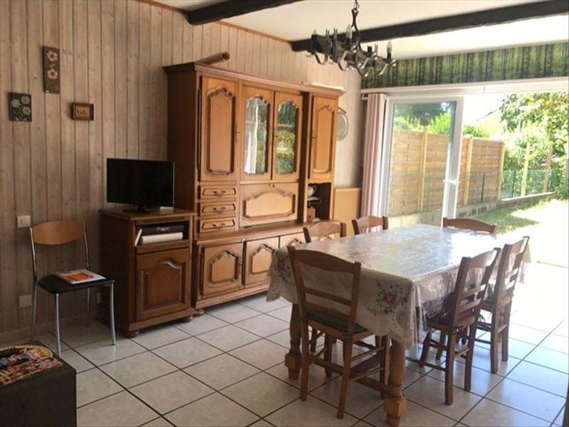 Vente maison / villa Basse indre 249900€ - Photo 4