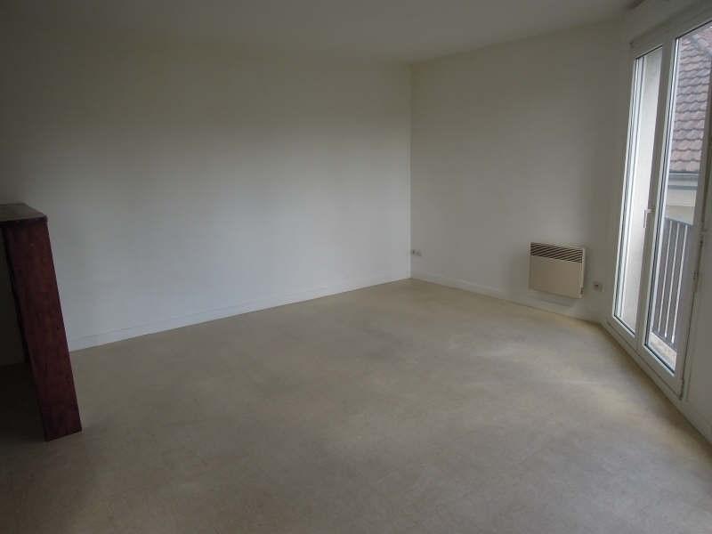 Rental apartment Crepy en valois 440€ CC - Picture 3