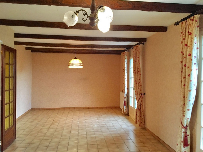 Sale house / villa La neuville saint pierre 179000€ - Picture 3